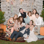 Jake & Bea Wedding_Nicolai Melicor 111