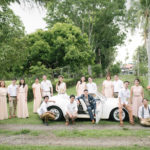 Jake & Bea Wedding_Nicolai Melicor 62