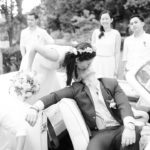 Jake & Bea Wedding_Nicolai Melicor 63
