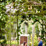 hillcreek-wedding-tagaytay-photographer-perfect-grey-philippines-0100-683x1024