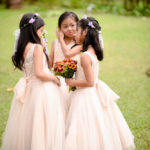 hillcreek-wedding-tagaytay-photographer-perfect-grey-philippines-0269-683x1024