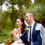 hillcreek-wedding-tagaytay-photographer-perfect-grey-philippines-0299-683x1024