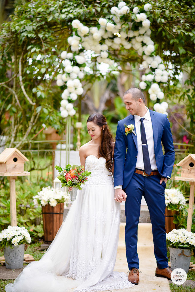 hillcreek-wedding-tagaytay-photographer-perfect-grey-philippines-0633-683x1024