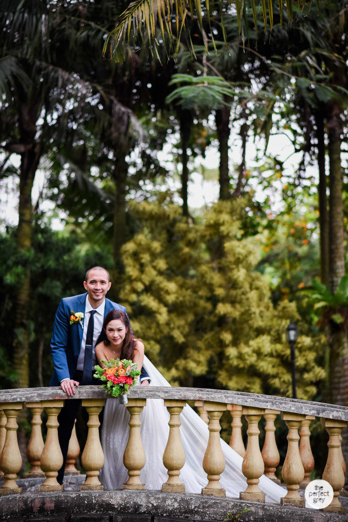 hillcreek-wedding-tagaytay-photographer-perfect-grey-philippines-0678-683x1024