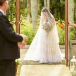 hillcreek-wedding-tagaytay-photographer-perfect-grey-philippines-2434-588x1024