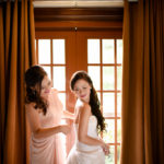 hillcreek-wedding-tagaytay-photographer-perfect-grey-philippines-9185-683x1024