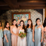 hillcreek-wedding-tagaytay-photographer-perfect-grey-philippines-9326-1024x683(pp_w980_h653)