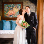 hillcreek-wedding-tagaytay-photographer-perfect-grey-philippines-9420-683x1024