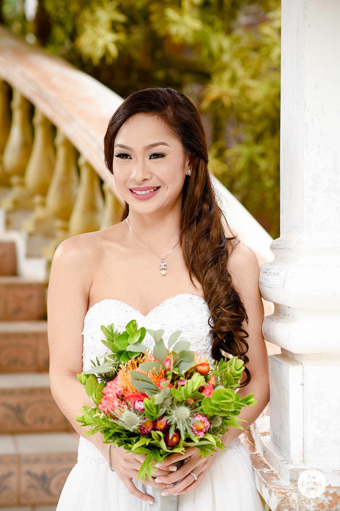 hillcreek-wedding-tagaytay-photographer-perfect-grey-philippines-9557-683x1024