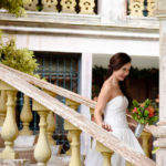 hillcreek-wedding-tagaytay-photographer-perfect-grey-philippines-9572-1024x683(pp_w980_h653)