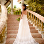 hillcreek-wedding-tagaytay-photographer-perfect-grey-philippines-9623-683x1024