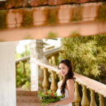 hillcreek-wedding-tagaytay-photographer-perfect-grey-philippines-9635-683x1024