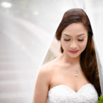 hillcreek-wedding-tagaytay-photographer-perfect-grey-philippines-9651-1024x683(pp_w980_h653)