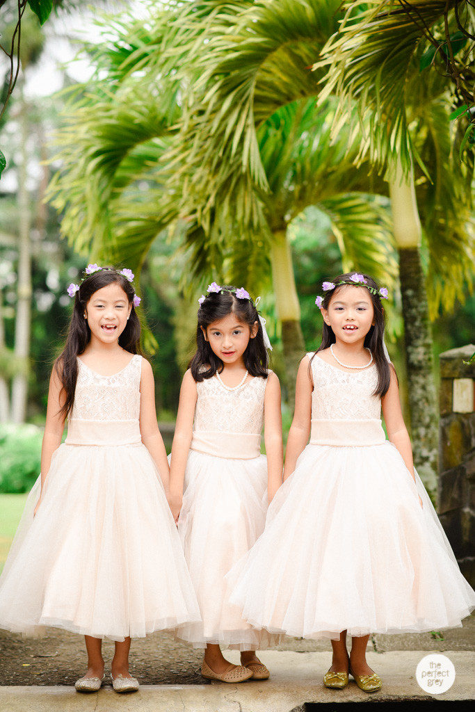 hillcreek-wedding-tagaytay-photographer-perfect-grey-philippines-9705-683x1024
