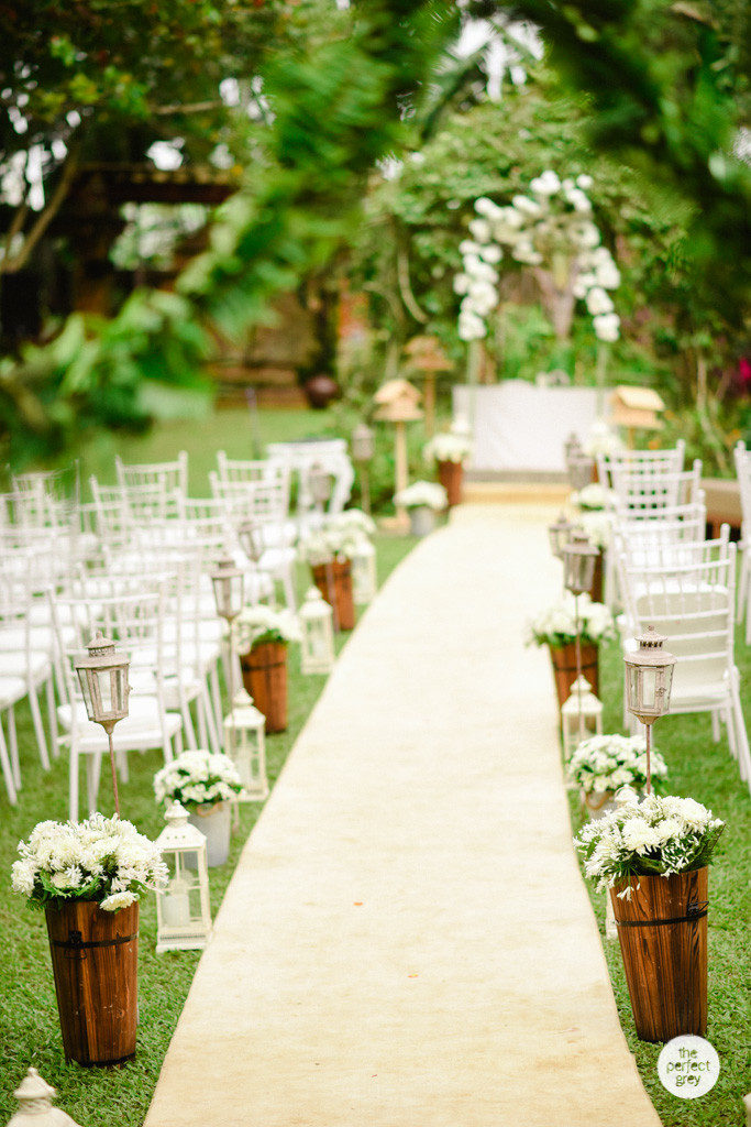 hillcreek-wedding-tagaytay-photographer-perfect-grey-philippines-9724-683x1024