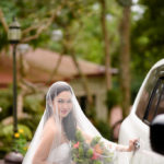 hillcreek-wedding-tagaytay-photographer-perfect-grey-philippines-9765-683x1024