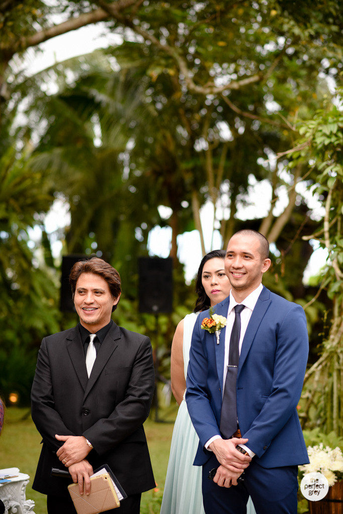 hillcreek-wedding-tagaytay-photographer-perfect-grey-philippines-9878-683x1024