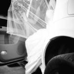hillcreek-wedding-tagaytay-photographer-perfect-grey-philippines-9896-683x1024