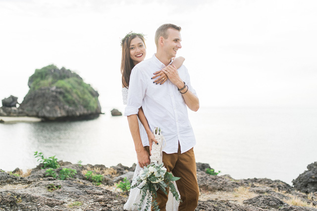 sam-belle-guimaras-beach-wedding-by-lovetrain-47