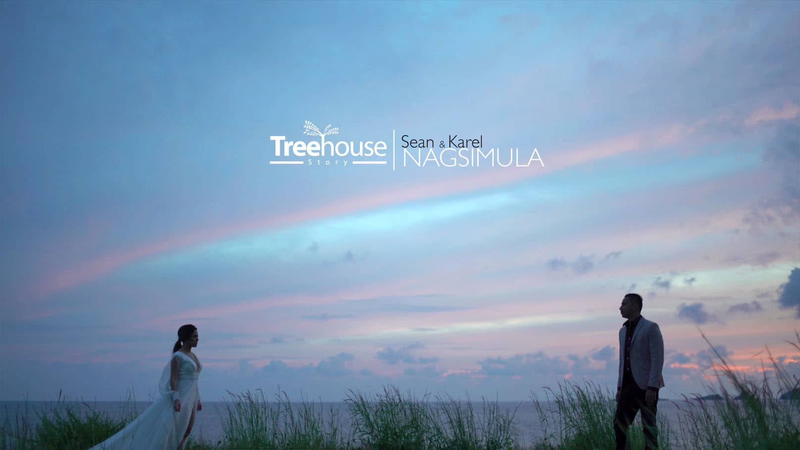 karel-sean-treehouse-story
